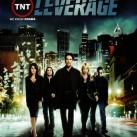 leverage_2008_1578_poster