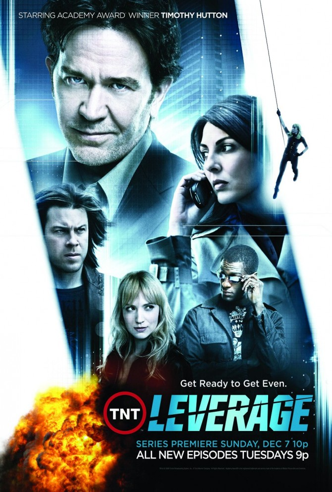 leverage_xlg