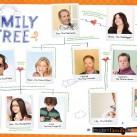 modern-family-tree