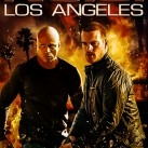 ncis-los-angeles-5358bb7a19fcd