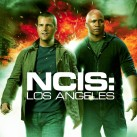 ncis-los-angeles-poster