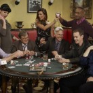 ncis_poker