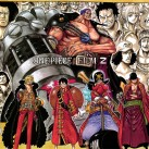 one-piece-z-personnages