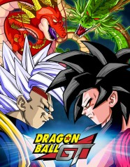 poster_dragon_ball_gt__baby_vegeta_vs_goku_by_dony910-d5f2uo0
