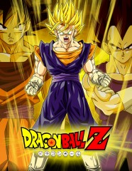 poster_dragon_ball_z__vegetto_by_dony910-d5btr79