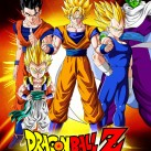 poster_dragon_ball_z__z_warriors_by_dony910-d5bhg75