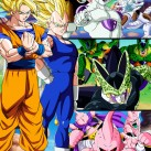 poster_dragon_ball_z_sagas_by_dony910-d586gr3
