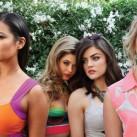 pretty-little-liars-saison-5-episode-4