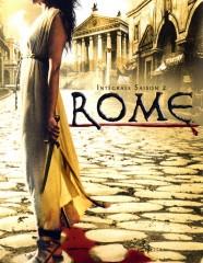rome-affiche_338325_44661