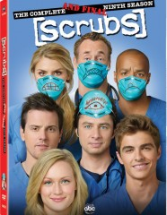 scrubs-s9b