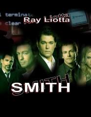 serie-smith