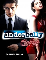 serie_posters_1116_Underbelly-+The+Golden+Mile