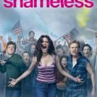 shameless-season-4-poster-01