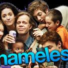 shameless-us-50e4489fec837