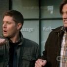 supernatural-saison-10-episode-10-video-promo-palpitante-essentiel-series