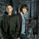 supernatural_série