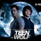 teen-wolf---on-fire-3413193