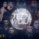 teen_wolf_s2_wallpaper_by_jayysonata-d5e4vg6