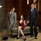 the-good-wife-season-2-Will-Alicia-Peter