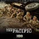 the-pacific-9