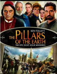 the-pillars-of-the-earth-dvd-cover-87