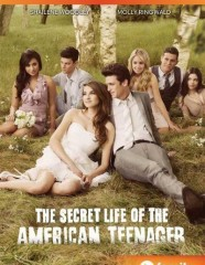 the-secret-life-of-the-american-teenager-fourth-season.17331