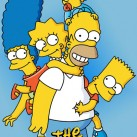 the-simpsons-family-poster