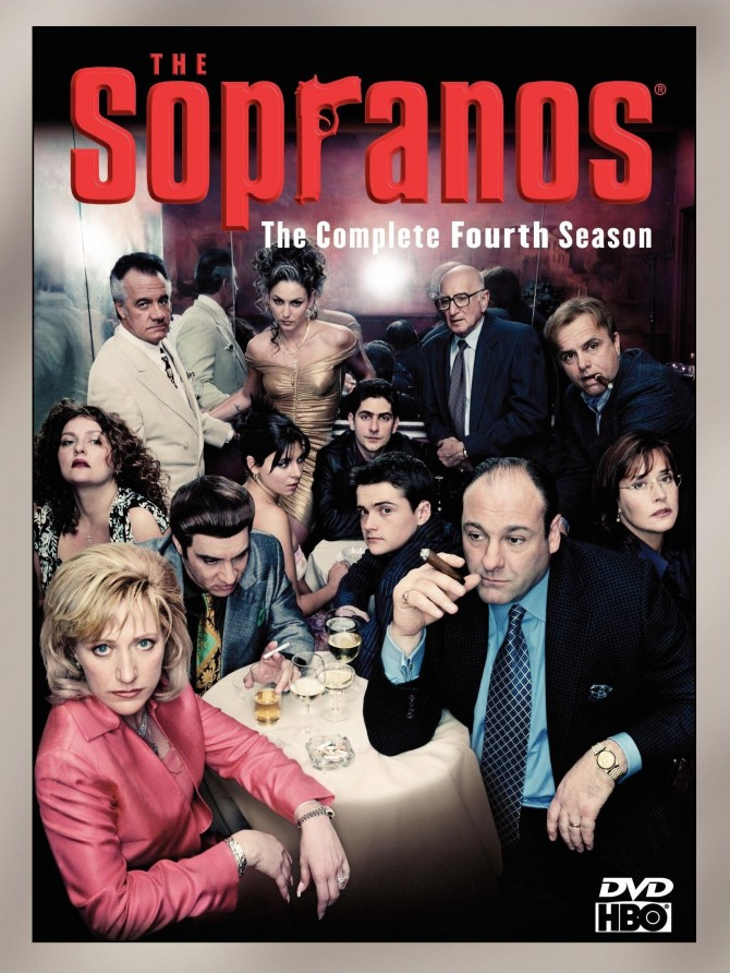 the-sopranos-the-complete-fourth-season-dvd-cover-25