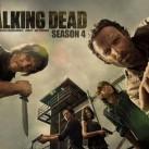 the-walking-dead-s04-650x482