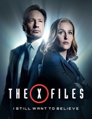 the-x-files-tenth-season.40710