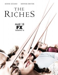 the_riches_s2