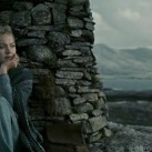 tristan-isolde-movie-picture-34