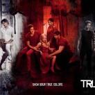 true-blood-cast1