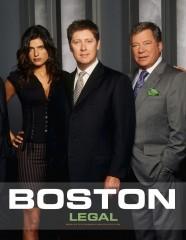 tv_boston_legal07