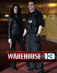 warehouse-13-52230bd9bb210