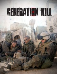wpgenerationkill09rq8