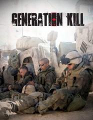 wpgenerationkill09rq8