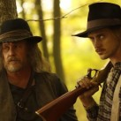 """""""The Hatfields and the McCoys"""""""