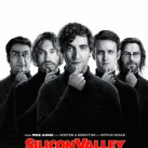 375x491xSilicon-Valley-poster-HBO1-782x1024.jpg.pagespeed.ic_.FpHMsnijK0