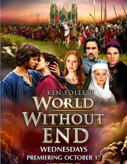 524121WorldWithoutEnd