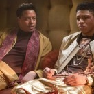 648x415_terrence-howard-yazz-serie-empire-fox