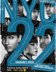 7695_NYC22-POSTER