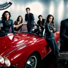Agents-of-Shield-Season-1-Top-Ten