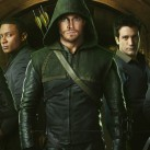 Arrow-Saison-Episode-Serie-En-Streaming-Streaming