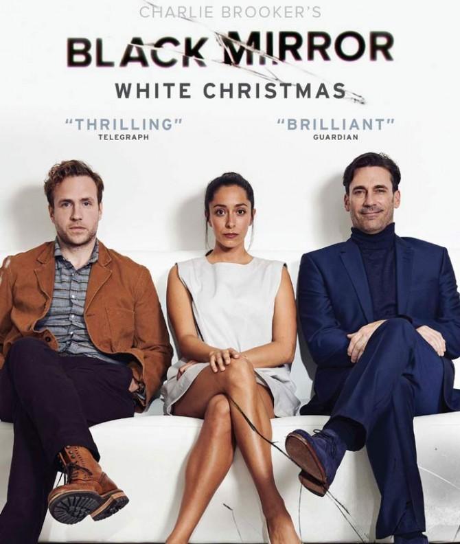 black-mirror-season-3-release-date