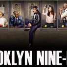 Brooklyn-Nine-Nine