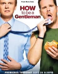 CEST-LA-REPRISE-How-to-Be-a-Gentleman-saison-1-2