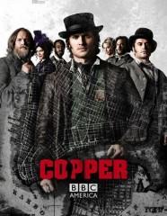 Copper-Season-2-Promo-Poster