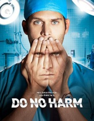 Do-No-Harm_reference