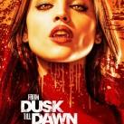 El-Rey-Network-From-Dusk-Till-Dawn-Satanico-Poster